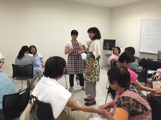 2015.8一宮初級2・その2