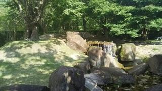 銀の森滝.JPG